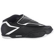 Shimano AM45 MTB SPD Shoes 2015